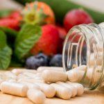 Какой пробиотик лучше принимать при дисбактериозе