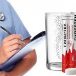 Гипертен препарат от давления – рекомендации и отзывы врачей
