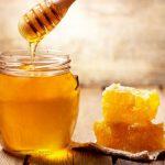 Можно ли вылечить язву желудка медом?