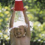 Как повысить иммунитет ребенку?