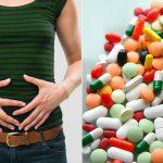 Какие препараты помогают при дисбактериозе у взрослых?