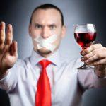 Алкозерокс – отзывы врачей и покупателей о препарате от алкоголизма