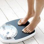 Препарат Кето Диета – инструкция по применению средства для похудения