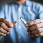 НикоПрост – отзывы о комплексе против курения