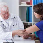 Можно ли лечить лишай цинковой мазью?