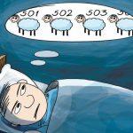 Как нормализовать сон без таблеток и при помощи препаратов?