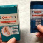 Ортофикс – рекомендации по применению препарата от вальгуса