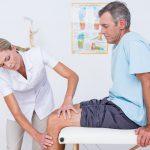 Сустафаст – рекомендации врачей, развод или правда