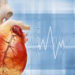 Как и чем лечить мерцательную аритмию?