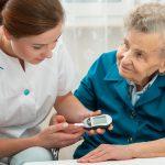 Дианулин – рекомендации по применению средства от диабета