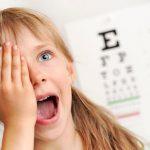 Оптивин для зрения – отзывы покупателей