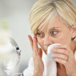 Лифтенсин - отзывы о средстве от морщин