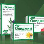 Олиджим витамины при диабете - инструкция по применению