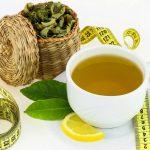 Помогают ли алтайские травы похудеть?