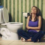 Психологический запор – как и чем лечить?