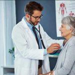 Артерио – рекомендации по чистке сосудов, снижению давления