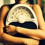 КетоФорм – рекомендации специалистов по приему капсул для похудения
