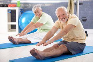 Диклен и суставы не болят