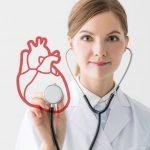 Гипертенс – рекомендации врачей по приему препарата