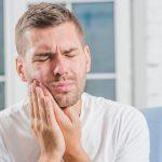Чем лечить зубную боль в домашних условиях?