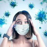 Иммустил – отзывы о препарате для укрепления иммунитета
