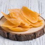 Сушеное манго – чем заменить лекарственные препараты?