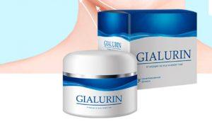 Гиалурин крем