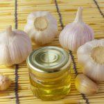 Мед с чесноком – чем заменить антибиотики?