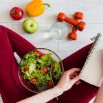 Как быстро похудеть без лекарств?