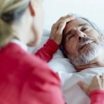 Какие препараты подходят для реабилитации после инсульта?