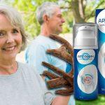 Артонин для суставов – рекомендации врачей, цена препарата