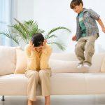 Чем лечить дефицит внимания у детей?