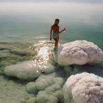 Какие препараты с Мертвого моря применяют при псориазе?