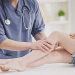 Крем от варикоза Венорем – рекомендации врачей