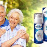 Артонин для суставов – отзывы и цена эффективного препарата