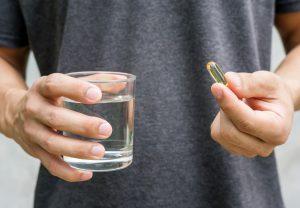Биопотен препарат