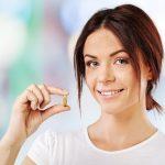 Редуксал для похудения – отзывы покупателей и мнения врачей