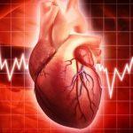 Что делать при блокаде сердца?