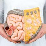 Как лечить мезаденит у взрослых?