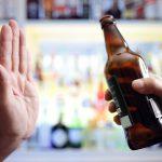 Алковикс – рекомендации врачей, как бросить пить