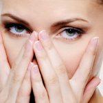 Отек лица – как лечить, препараты
