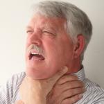 Анафилактический шок - первая помощь