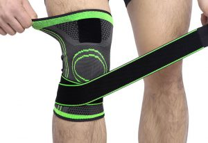 Knee Support наколенник