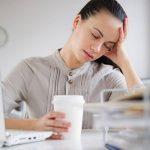 Низкое давление – причины, что делать в домашних условиях