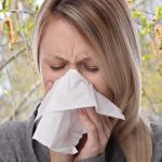Поллиноз - как лечить заболевание?