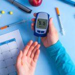 Диалюкс от диабета – где купить, рекомендации по приему капель