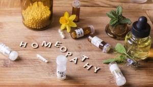 Глоноинум гомеопатия