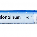 Глоноинум - инструкция по применению препарата