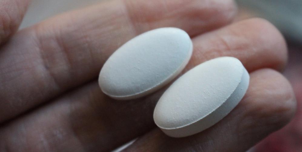 Ксинокард таблетки