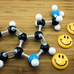 Лучшие препараты для повышения уровня серотонина